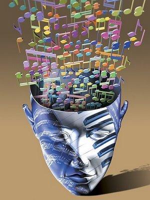 music_brain1