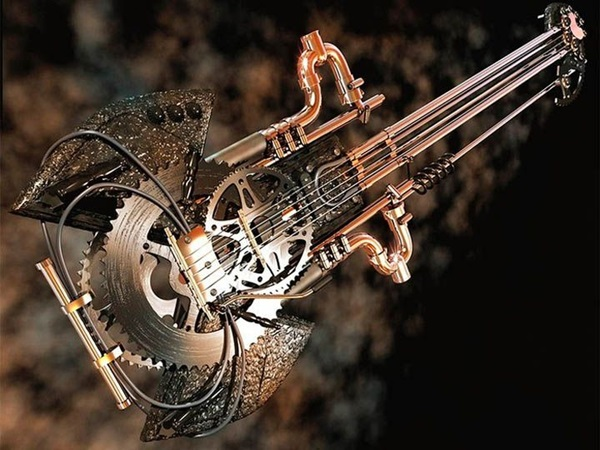 cool-steampunk-art-ideas-which-will-blow-your-mind-16